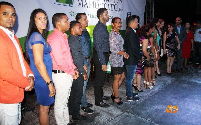 Patronales_Moncion_eleccion_reina_2016_2