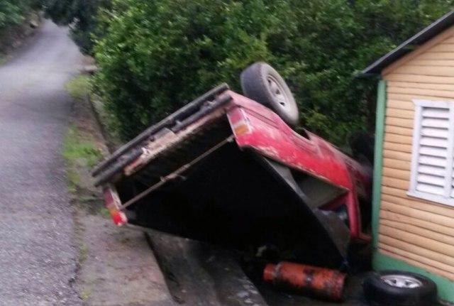 alejandro_antonio_vargas_accidente_1_fe