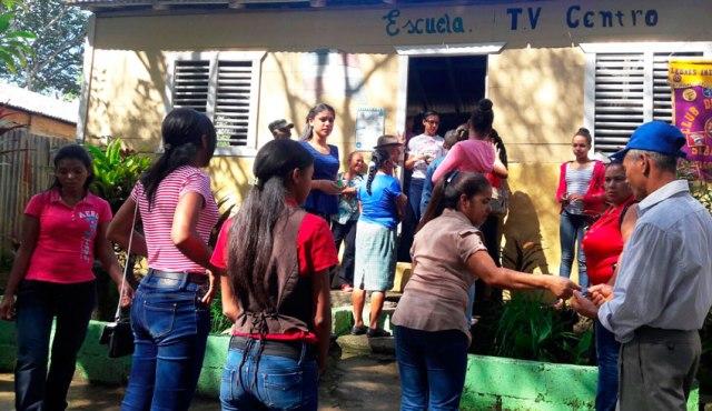 club_leones_aguacate_escuela_2016_2