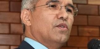 Néstor Estévez - Periodista.