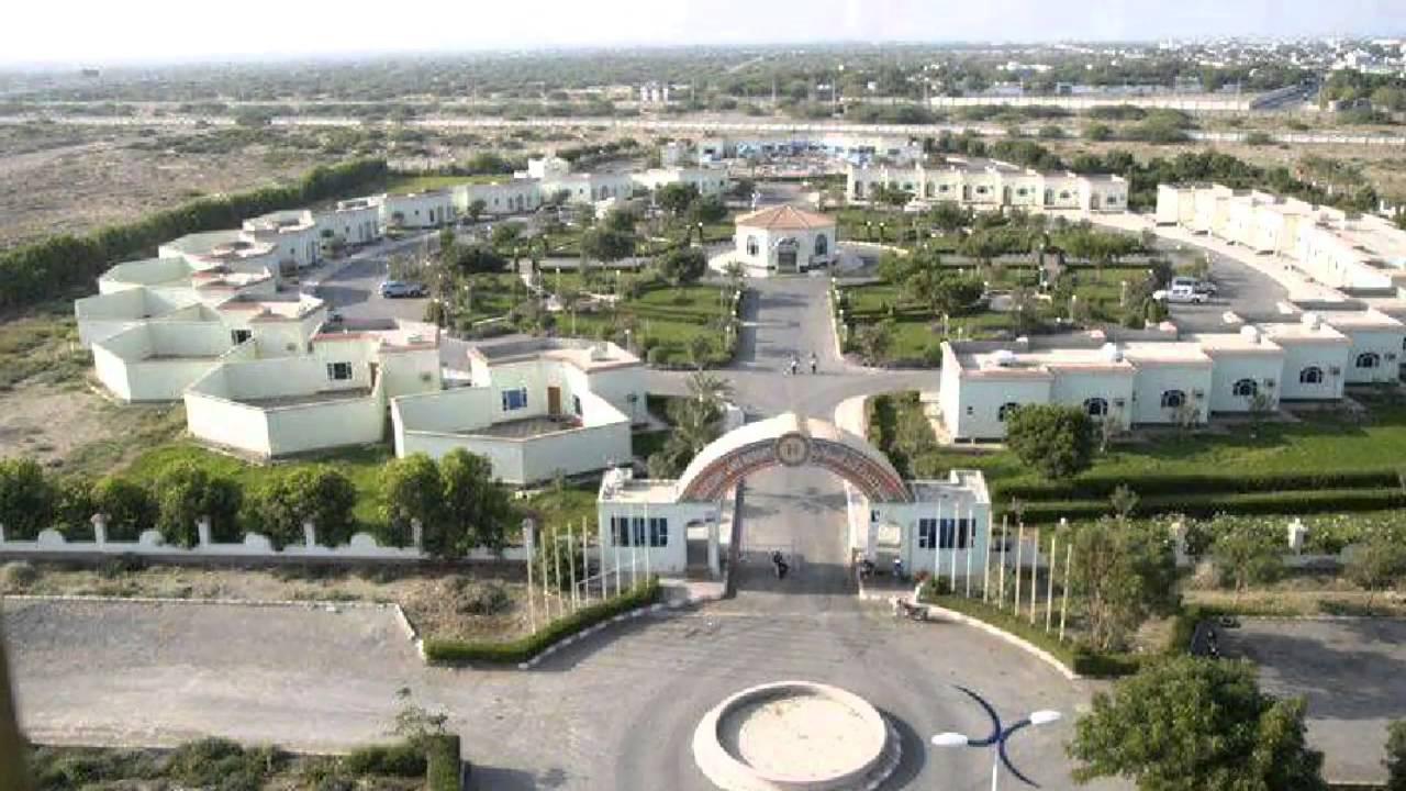 ترخيص 497 منشأة سياحية في مأرب منها 73 فندقا