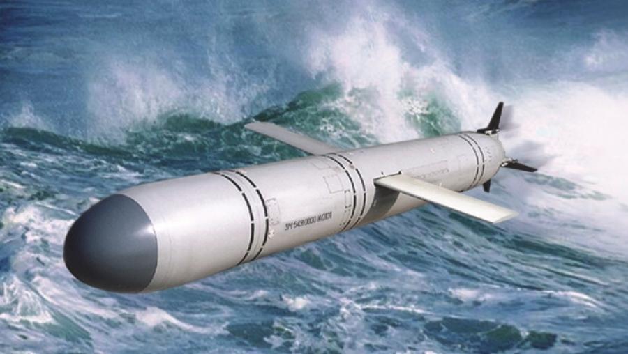 الولايات المتحدة تترك اوروبا عارية امام الصواريخ الروسية