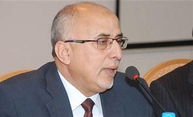 Photo of فتح يدعو للتحقيق في فساد بعض المنظمات الأممية