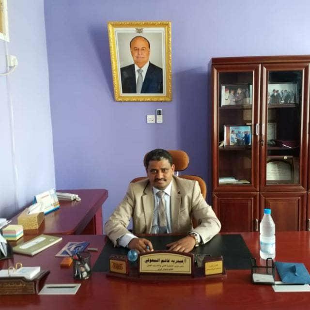 وزارة التعليم الفني تعلن بدء فتح باب القبول في جميع المعاهد بالمحافظات المحررة
