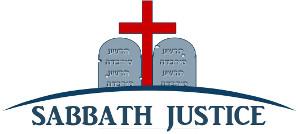 sabbathjustice360