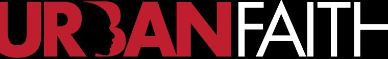urbanfaith_logo