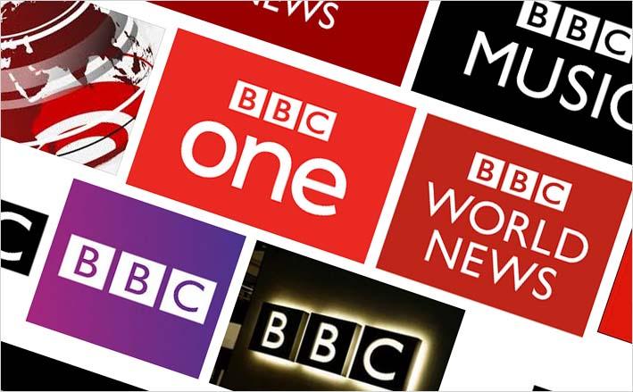 18 informações e curiosidades sobre a BBC de Londres - Sabedoria & Cia