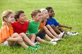 improve children health tips image