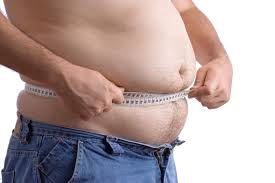 obesity treatment in homeopathy image