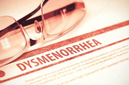 Dysmenorrhea Symptoms Diagnosis Causes Treatment Homeopathic Treatment diagnosis