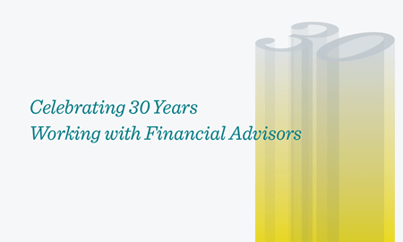 10 Attributes of Great Financial Advisors