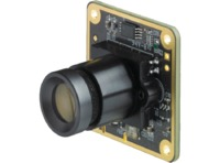 The Imaging Source Board DMM 72BUC02-ML