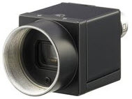 Sony XCL-C130C Area Scan Camera