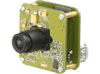 The Imaging Source Board DFM 61BUC02-ML