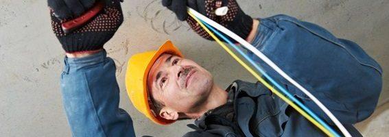 Como se tornar um eletricista licenciado – PARTE 1