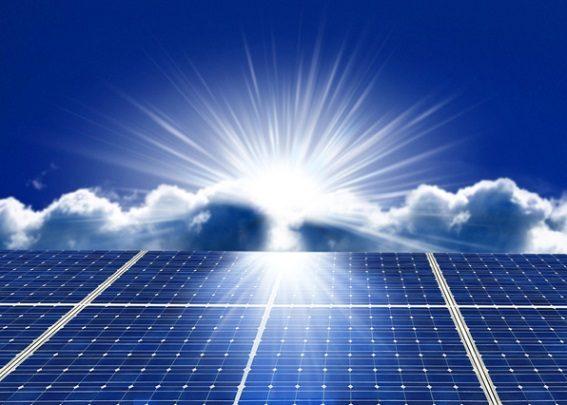 A pergunta é: qual a importância da Energia Solar