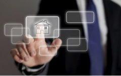 Automação Residencial e Casa Inteligente: Bem-vindo ao futuro.