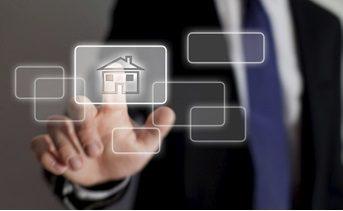 Automação residencial é uma aposta para a casa inteligente do futuro