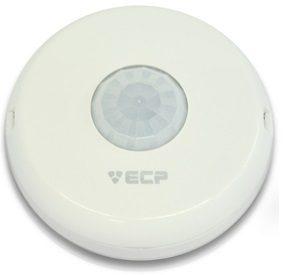 uma alternativa barata para controle de iluminação.