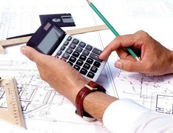 Aprenda a Fazer um Orçamento para Instalações Elétricas