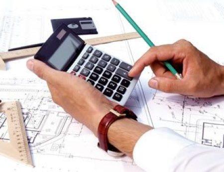 Como elaborar orçamentos de mão de obra