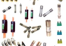 Tipos Fusíveis: Conheça as Características e Aplicações na Indústria.