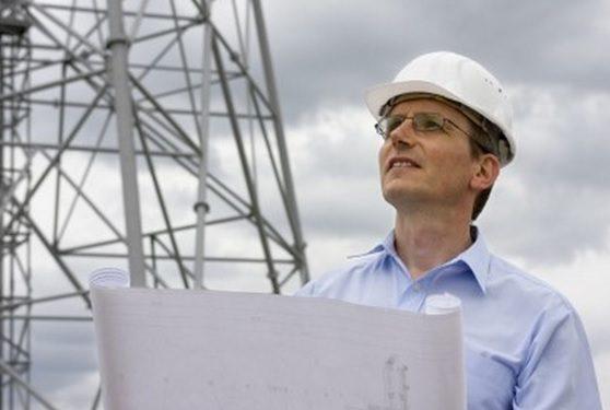 Conheça a profissão de engenheiro eletricista