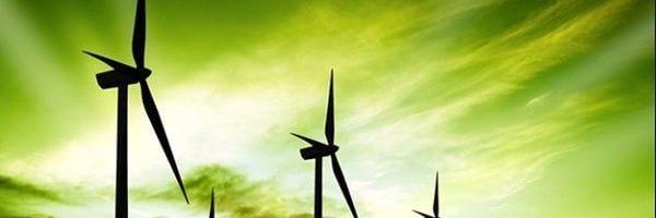 Energia Eólica – Vantagens e Desvantagens