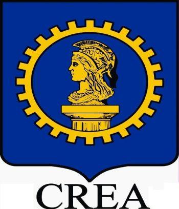 Importância do CREA Para Técnicos