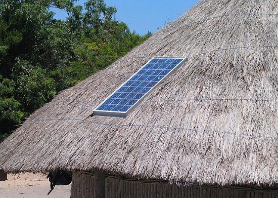 mudando-para-energia-solar