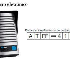 Instalação de Interfone Residencial em 3 Simples Passos