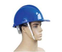 Equipamentos de Proteção Individual – EPI's