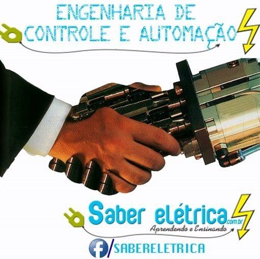 Qual a importância do engenheiro de controle e automação dentro das indústrias