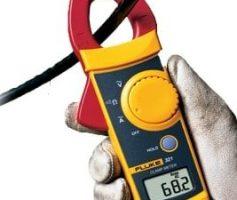 Conheça Algumas Particularidades do Alicate Amperímetro