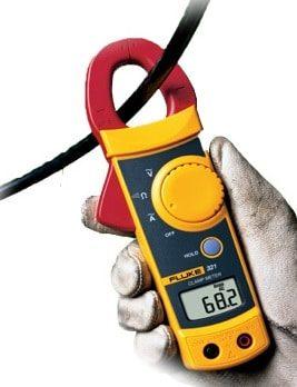 como-medir-amperagem