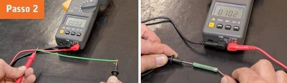 medidando-resistencia-eletrica