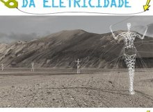 Conheça algumas curiosidades sobre eletricidade que você não sabia