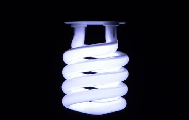 starter-reator-lampada-fluorescente