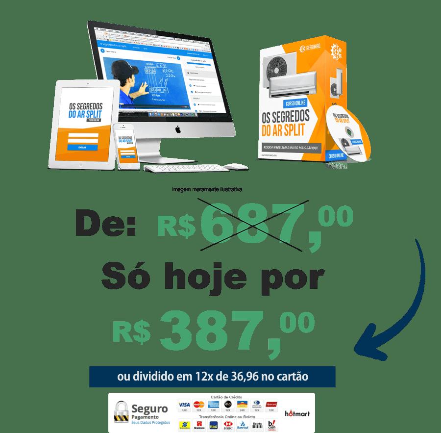 download curso segredo do ar split