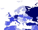 europa-poblacion-entrada