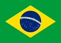 brasil-bandera-200px