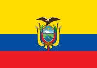 ecuador-bandera-200px