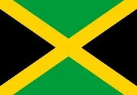 jamaica-bandera-200px