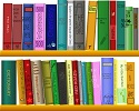 lectura-frases-celebres-entrada