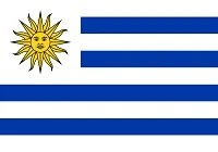uruguay-bandera-200px