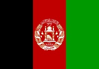 afganistan-bandera-200px
