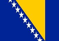 bosniza-y-herzegovina-bandera-200px