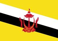 brunei-bandera-200px