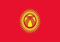 kirguistan-bandera-200px