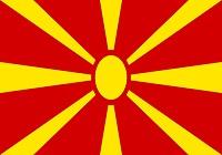 macedonia-bandera-200px
